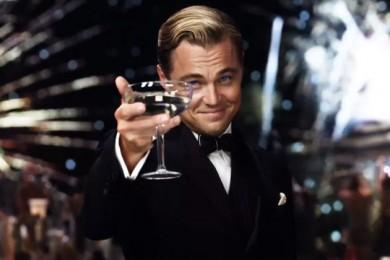 Renace el atribulado Gatsby