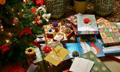 ¿Cómo celebrar una Navidad que beneficie al mercado interno