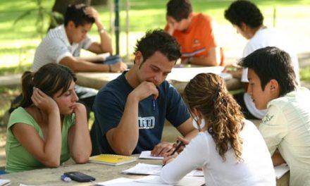 ITESO, destaca entre las mejores universidades de México