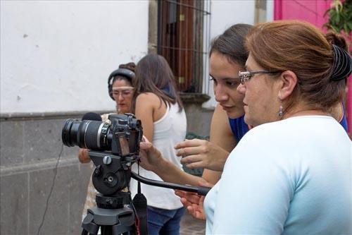Cuatro historias con las esencias de Zapotlanejo