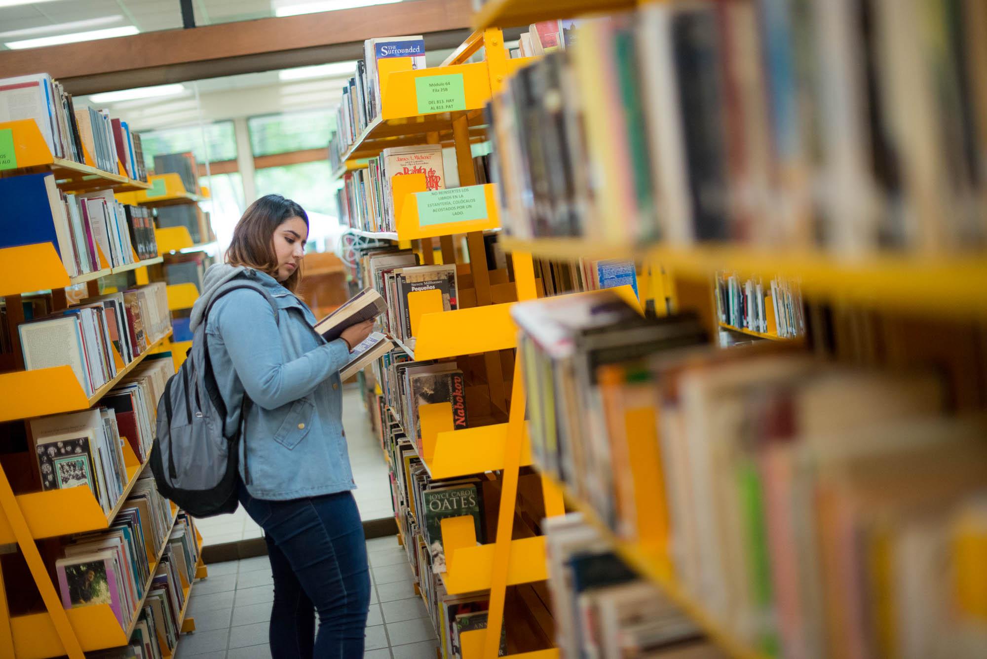 Libros para alimentar el pensamiento