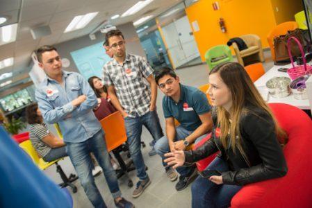Social Innovations Journal destaca al ITESO en innovación social