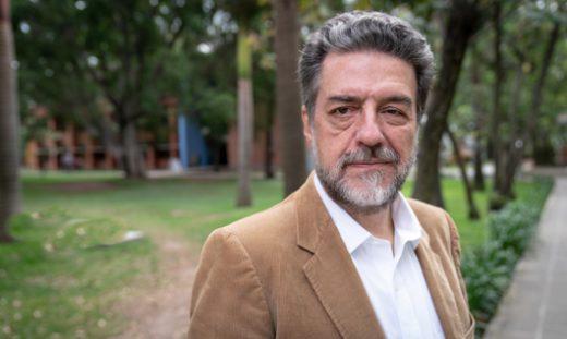 Ven crisis en la investigación en México