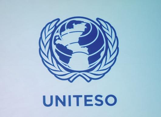 ¿Cómo funciona la ONU?