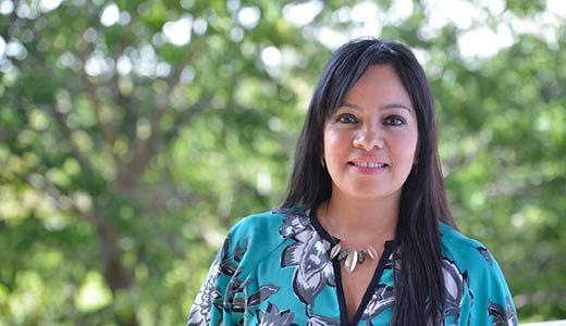 Mujeres en la investigación: generaciones que abren caminos