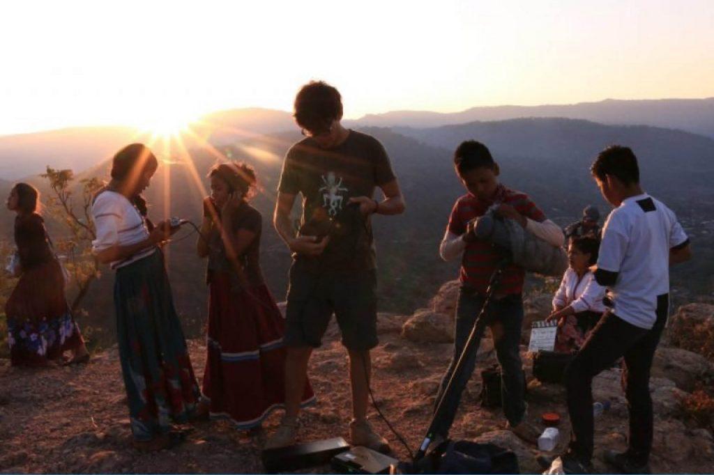 Experiencias PAP: Programa Indígena Intercultural