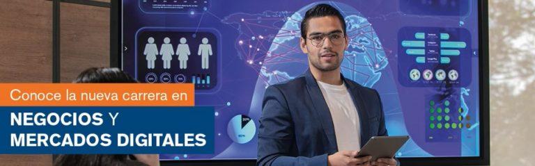 negocios_y_mercados_digitales