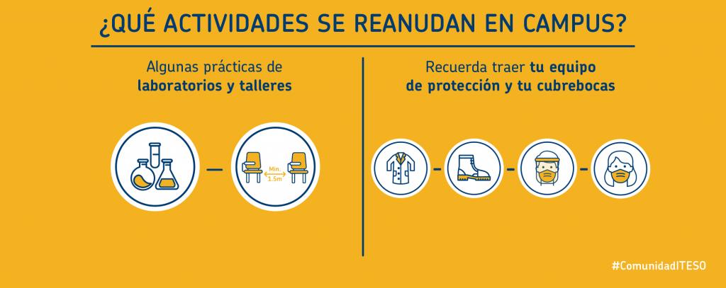 SLIDER2_QUE_ACTIVIDADES_REANUDAN