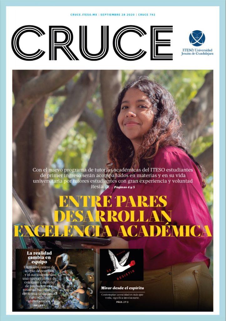 cruce-792