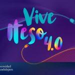 Vive ITESO 4.0
