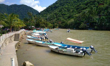 Cuencas y Ciudades, un proyecto interinstitucional que busca fortalecer la sustentabilidad del agua