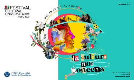 Festival Cultural Universitario 2020