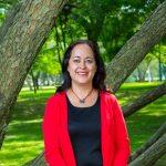 Ana Laura Calderón Quezada