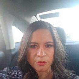 Erika Torres Chávez