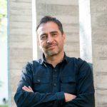 Hugo García Sahagún