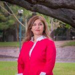 Mónica Márquez Hermosillo