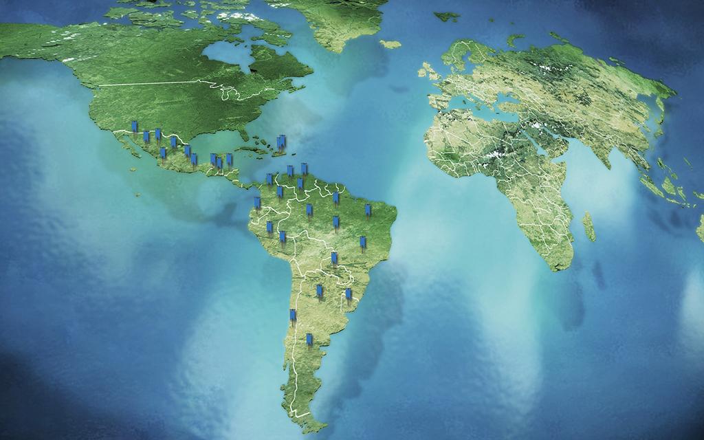 Ausjal asume el Pacto Educativo Global