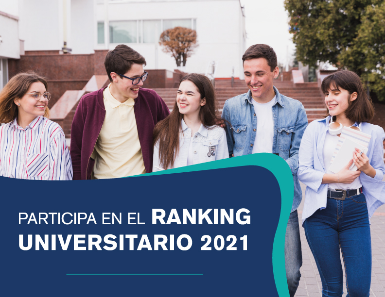 Ranking universitario Ipsos-Reader´s Digest