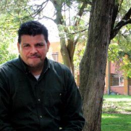 Mario Édgar López Ramírez