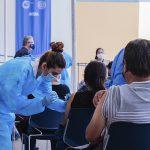 Aplicarán segunda dosis contra covid-19 en el ITESO