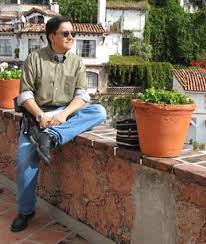José Israel Carranza