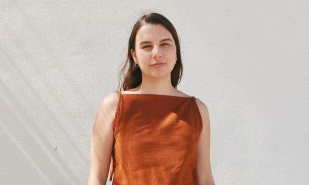 Miel: por una industria textil más ética