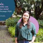 Una carrera con visión humanista y social