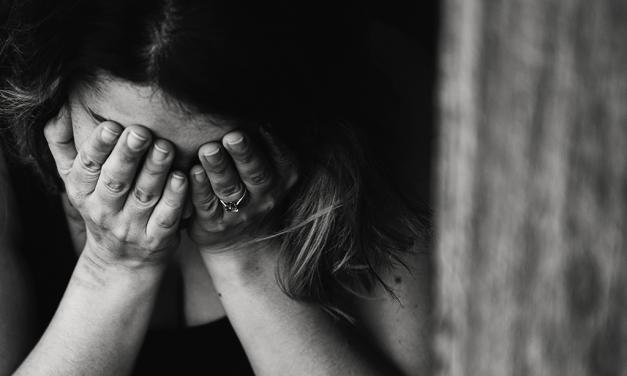 Las mujeres con familiares en prisión viven un doble castigo