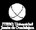 Logo iteso BCO2